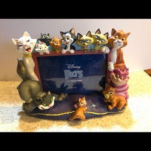Walt Disney Aristocrats 5x7 Frame